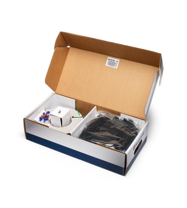Kit d'installation Husqvarna Accessoires & Services MonMouton