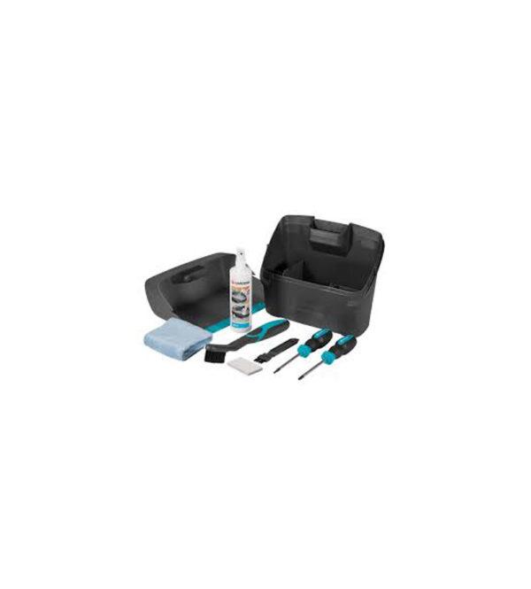 Kit de nettoyage Accessoires & Services MonMouton